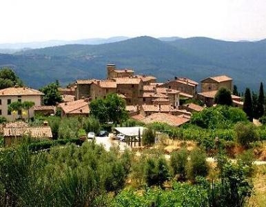 <a href=http://www.destination-italie.net/galeries/detail.php?view=81>villes  & villages du Chianti</a>