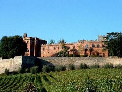 <a href=http://www.destination-italie.net/galeries/detail.php?view=82>ch�teaux et exploitations viticoles</a>  </body>