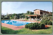 Vacances en Italie