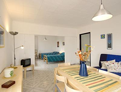 Location sicile appartement et studios galassia en for 120 salon syracuse