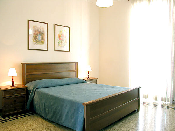 Location rome, Appartement et studios SAN GIOVANNI en