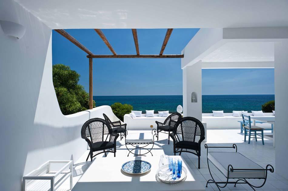 Location Sicile Villa Et Appartements  Louer En Sicile