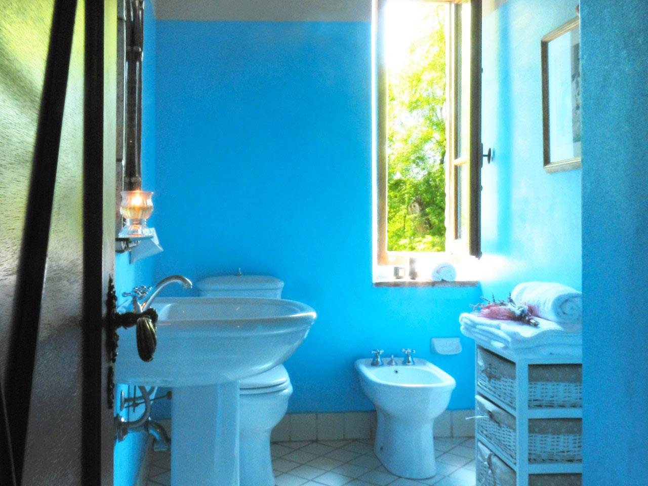 Chambre pour adolescents - wwwPetiteChambrefr
