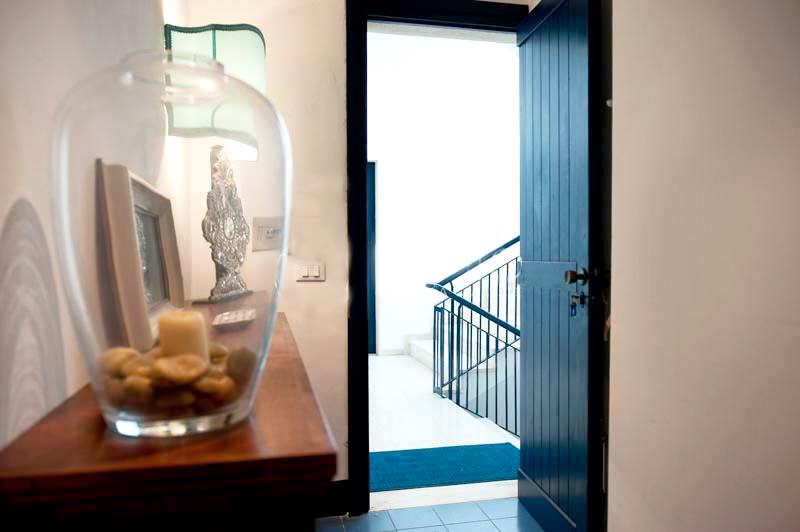 Location pouilles appartement et studios casa limoni en for Coin casa bari